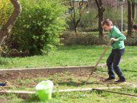 KTP-Garten-4-4