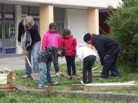 5-KTP-Garten-April-2014-1