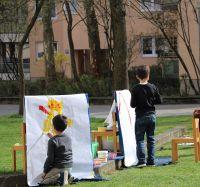Kinderwerkstatt_im_Freien_3