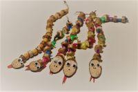 Marionettenbau__4