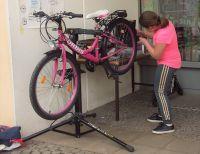 Fahrradwerkstatt_Mai_2017_54