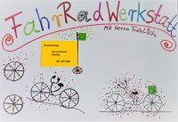 Radlwerkstatt_A_1bearb