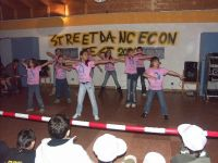 Streetdance Contest 2006 046