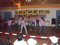 Streetdance Contest 2006 047