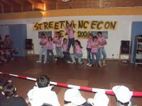 Streetdance Contest 2006 056