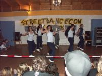 Streetdance Contest 2006 077