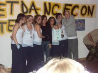 Streetdance Contest 2006 087