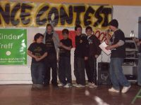 3. Streetdance Contest Teil A 007