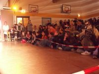 3. Streetdance Contest Teil A 043