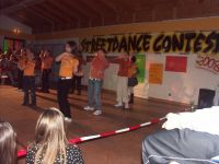 3. Streetdance Contest Teil A 049