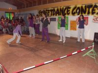 3. Streetdance Contest Teil A 065