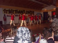 3. Streetdance Contest Teil A 069