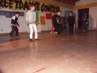 3. Streetdance Contest Teil A 093